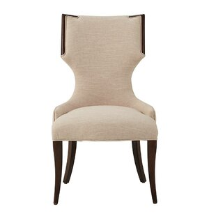 Virage Upholstered Dining Chair