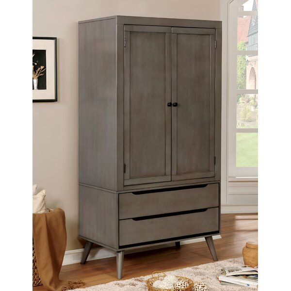 Armoire by Langley Street