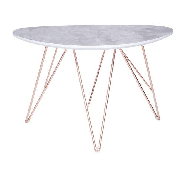 Buckley Coffee Table by Zipcode Design