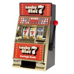 Ignition casino deposit bonus codes