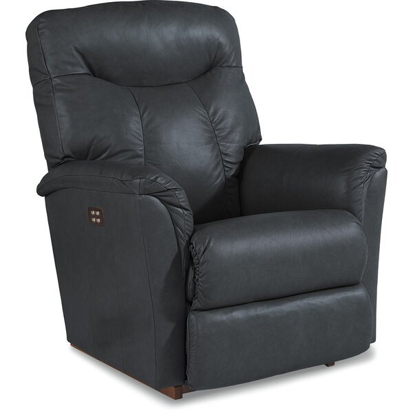 Fortune Rocker Recliner by La-Z-Boy