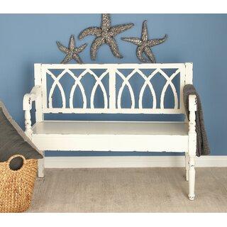 Croyle Bench by Gracie Oaks