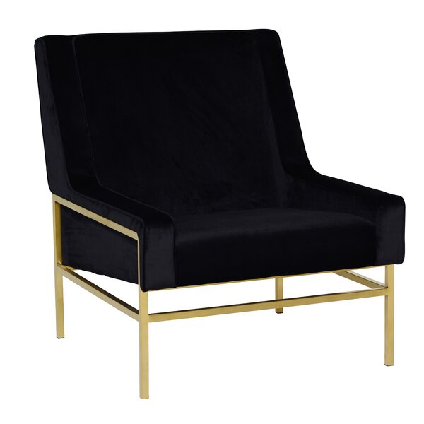 Best Price Mattress Metal Platform Bed Frame