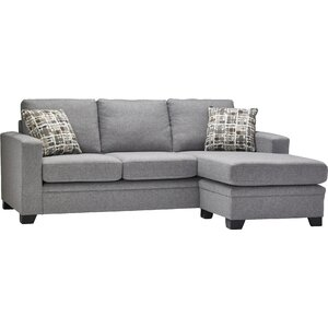 Ray Sectional by Sofas to Go