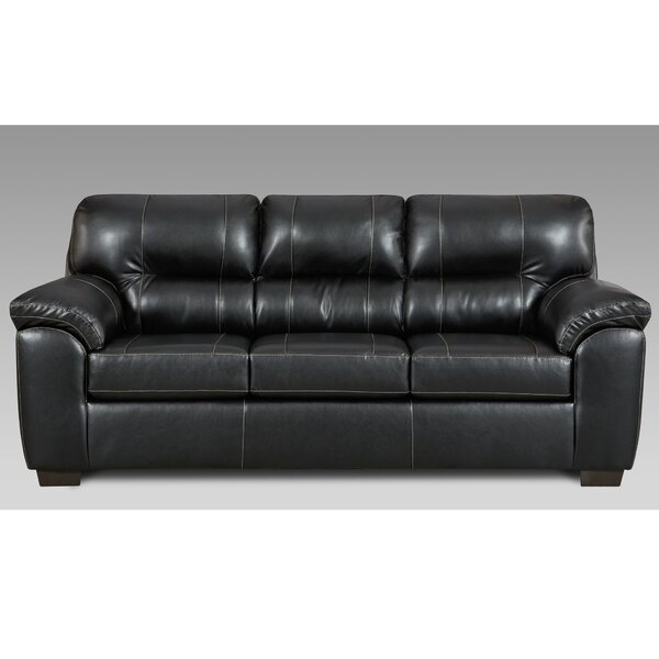 Best Deals Bellatrix Sofa by Red Barrel Studio by Red Barrel Studio