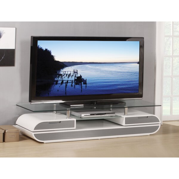 Aled TV Stand For TVs Up To 70