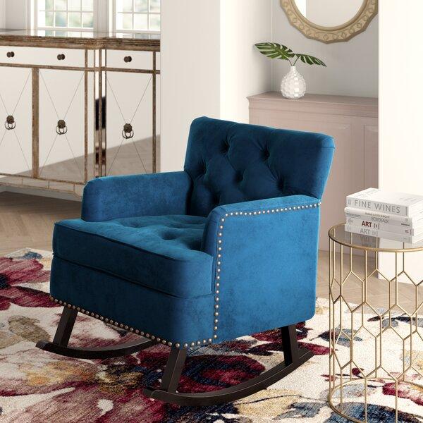 Kody Rocking Chair