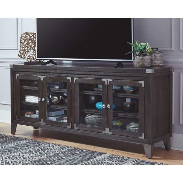 Pisces TV Stand by Gracie Oaks Gracie Oaks
