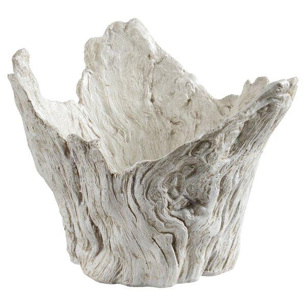 Cantu Sculpture by Union Rustic