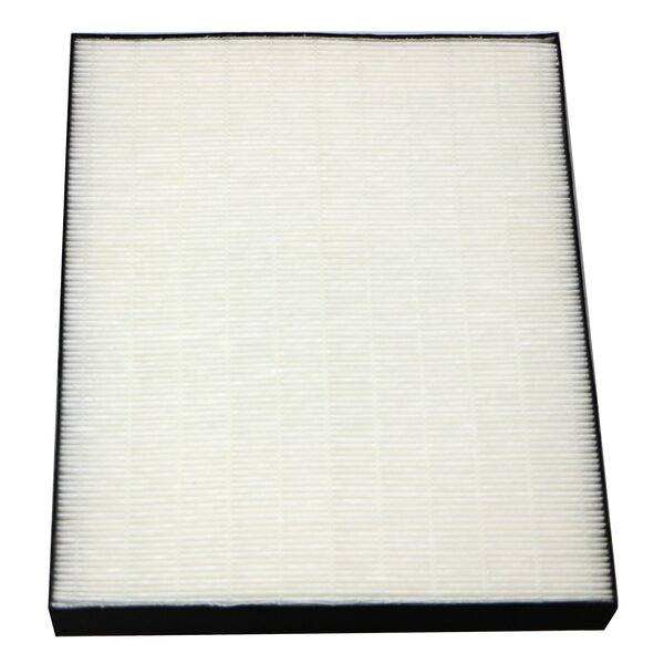 True HEPA Replacement Air Filter by Sharp