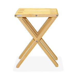 X45 End Table by GloDea