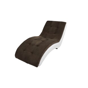Laraine Chaise Lounge