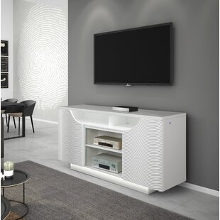 Buying Ethan TV Stand for TVs up to 65 By Dimplex