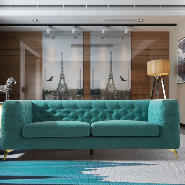 Online Purchase Yamada Sofa by Mercer41 by Mercer41