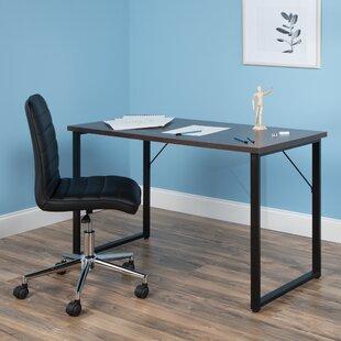 Benbrook Credenza desk