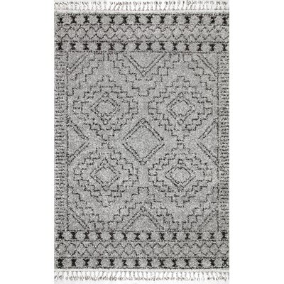 Union Rusticunion Rustic Pilsen Handwoven Flatweave Wool Gray Navy Area Rug Cg193877 Rug Size Rectangle 2 X 3 Dailymail