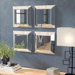 Mirror Sets You'll Love | Wayfair