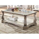 Bridewell Coffee Table by Astoria Grand