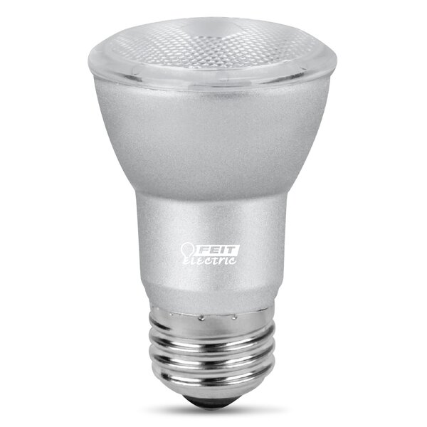 6W E27 LED Light Bulb by FeitElectric