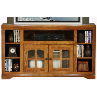 Glastonbury TV Stand for TVs up to 55