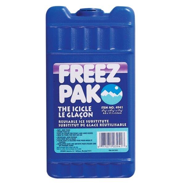 Iceberg Freeze Pack by Lifoam