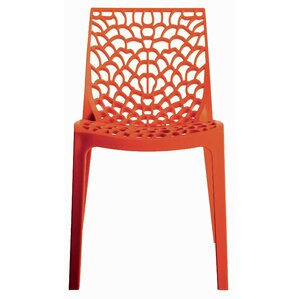 Gruvyer Side Chair (Set of 2) by Creative Furniture