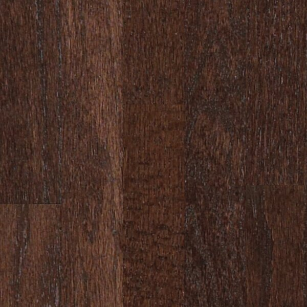 Paradise Random Width Solid Oak Hardwood Flooring in Cool Breeze by Albero Valley