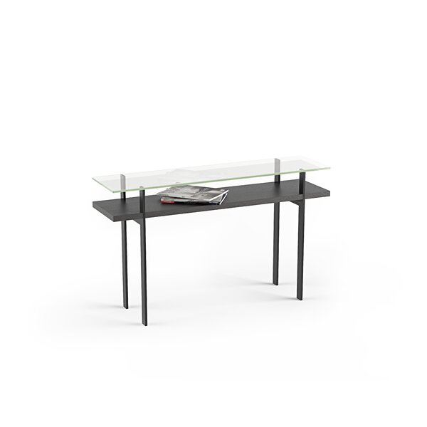 Terrace Console Table By BDI