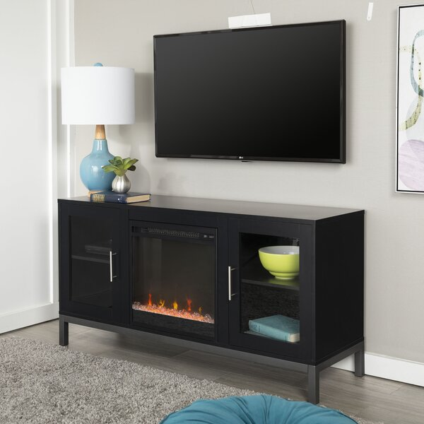 Fergerson TV Stand For TVs Up To 58