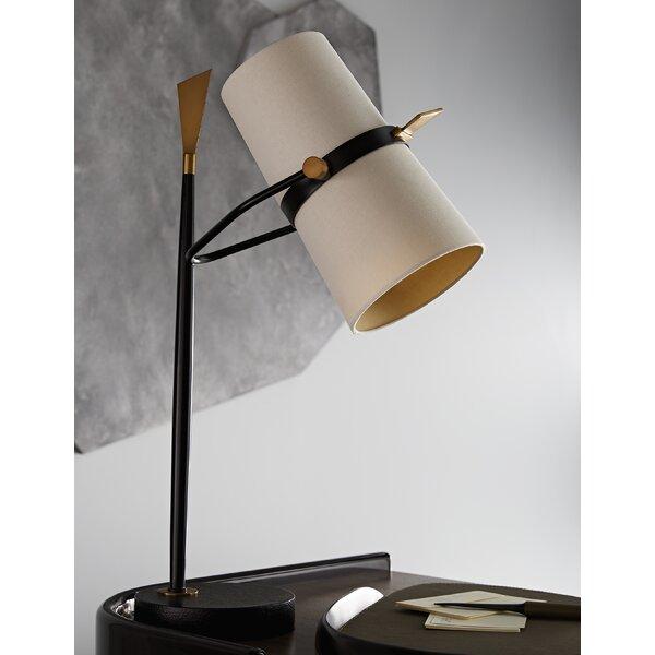 Alok 28 Desk Lamp