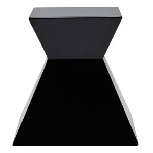 Ditto End Table by JANUS et Cie