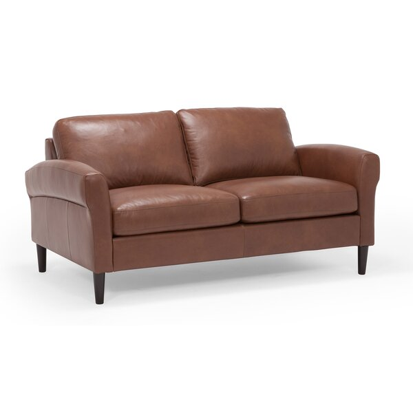 Majesty Loveseat by Palliser Furniture