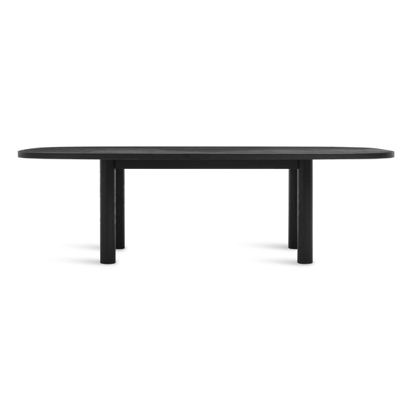 Good Times Dining Table By Blu Dot