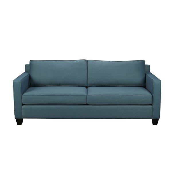 Stembridge Sofa by Ebern Designs