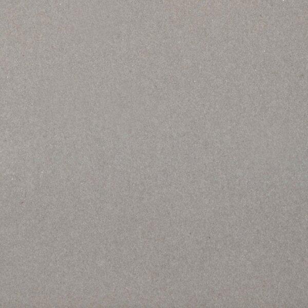 Perspective 6 x 6 Porcelain Tile in Gray by Emser Tile