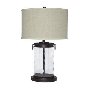Blanchard 255 Table Lamp