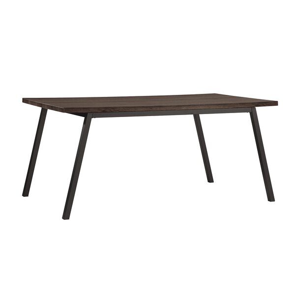 Blomberg Dining Table by Winston Porter