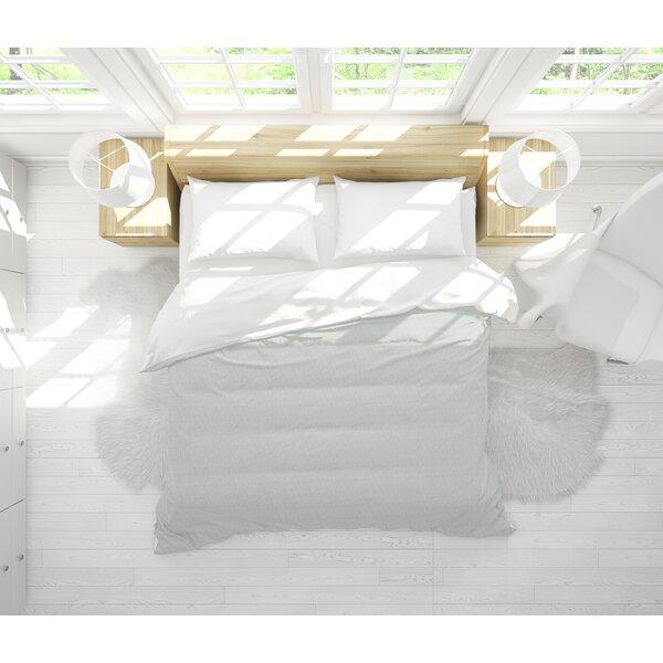 Shikaku LightWeight Comforter Set