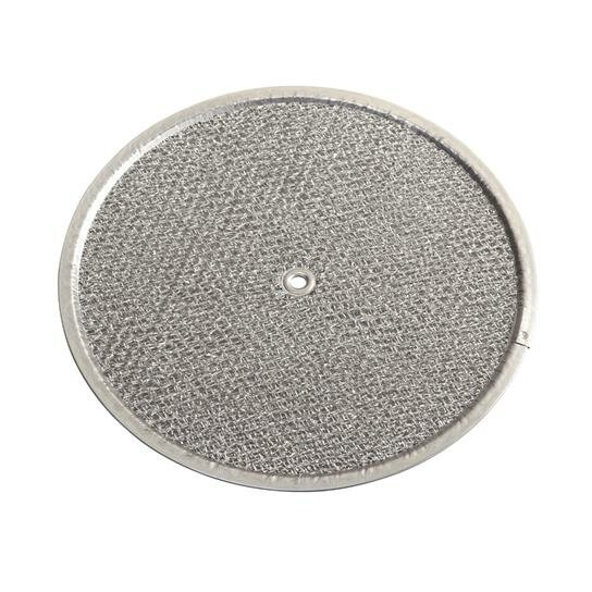 Filter for Exhaust Fan by Broan