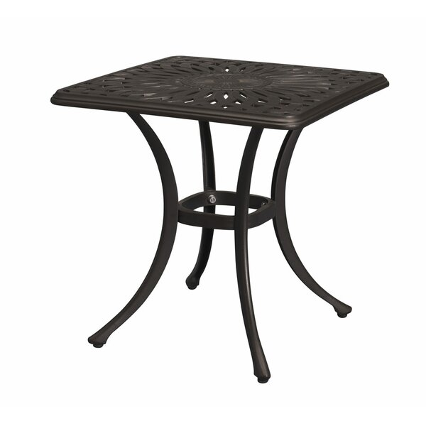 Marlie Side Table by Darby Home Co