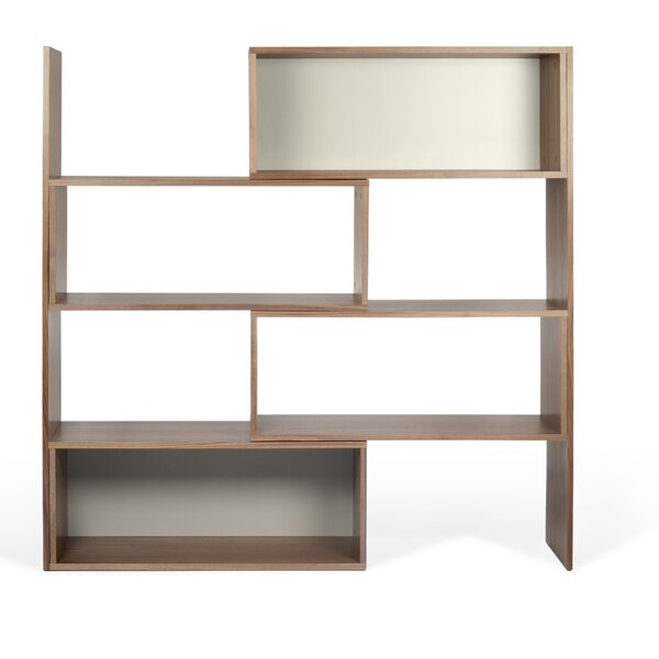 Move Cube Unit Bookcase by Tema