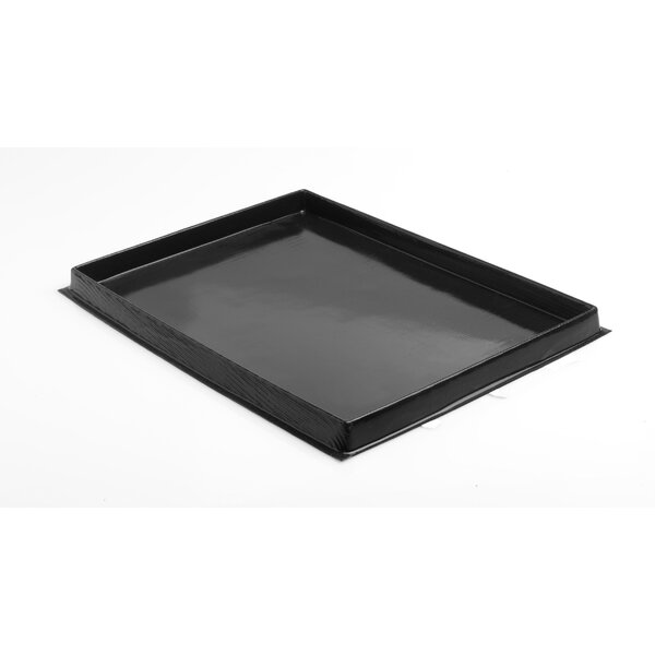 Entremet Baking Pan by Silpat