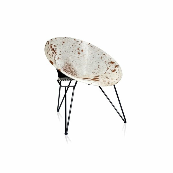 Chavez Relax Papasan Chair By Foundry Select