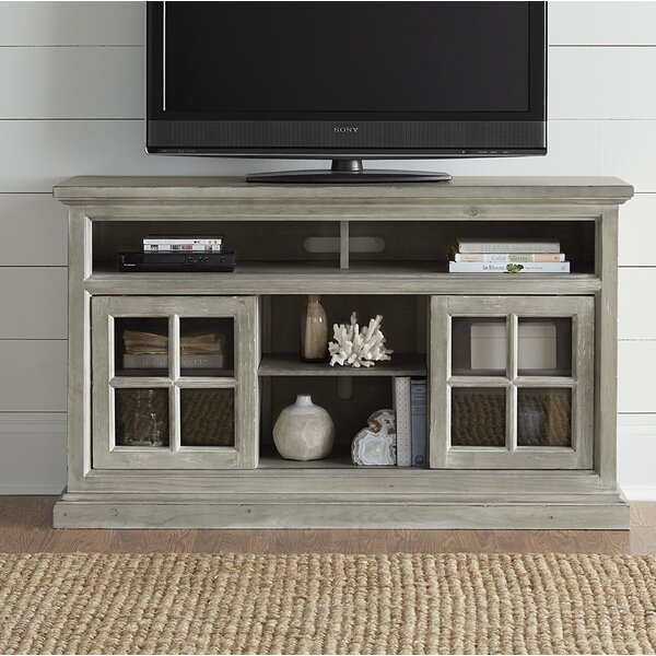 Alessandro TV Stand For TVs Up To 60