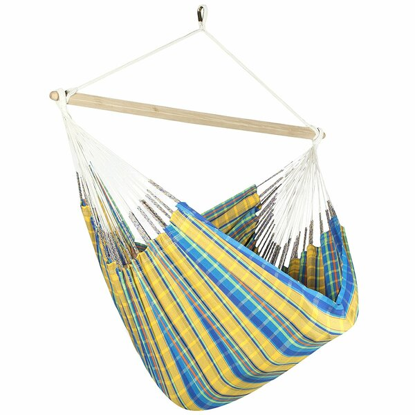 Caribbean Chair Hammock By KW Hammocks