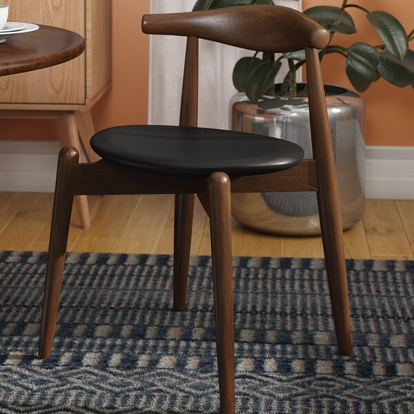 Ira Side Chair by Langley Street