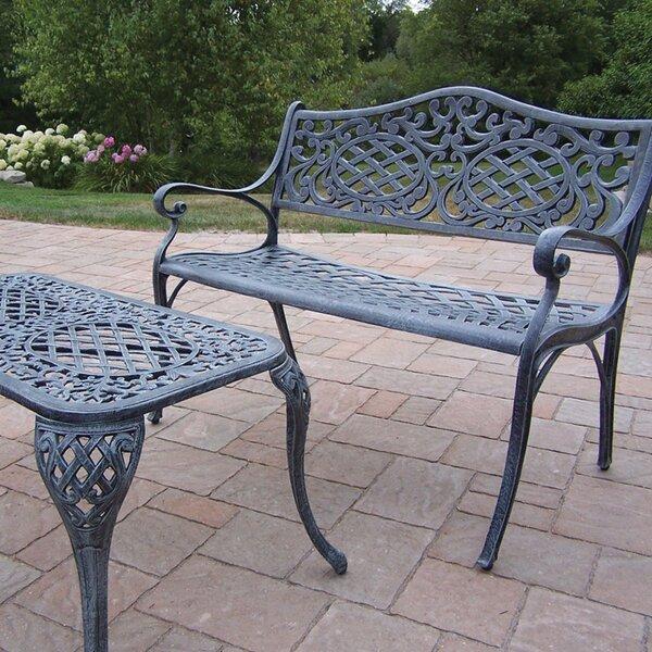 Mcgrady 2 Piece Sofa Set by Astoria Grand