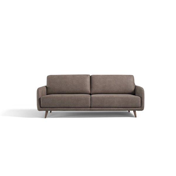 Triston Sofa by 17 Stories