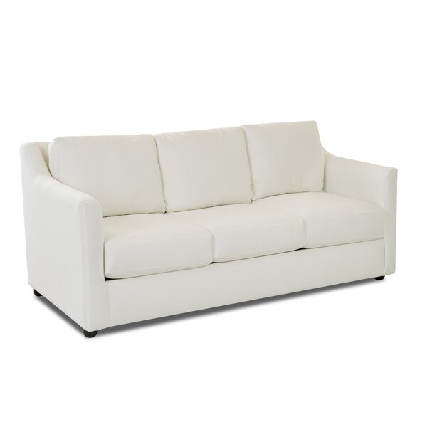 #2 Eline Sofa By Birch Lane™ Heritage Cool
