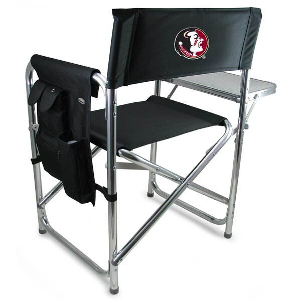 Sports Folding Director Chair by ONIVA™